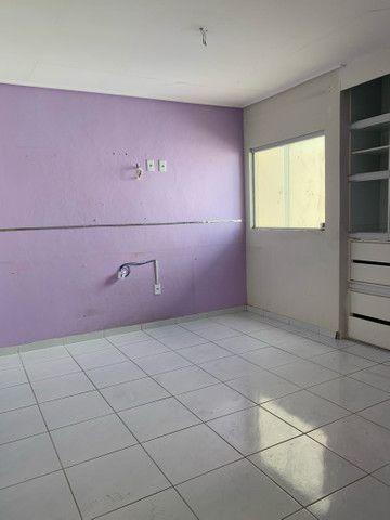 Casa a venda no alphaville mirante. - Foto 9
