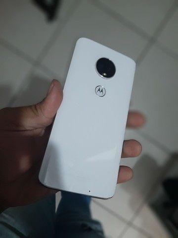 Moto G7 64GB - Foto 3