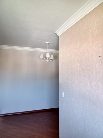 Apartamento em Estrela, Ponta Grossa/PR de 92m² 3 quartos à venda por R$ 195.000,00 - Foto 16
