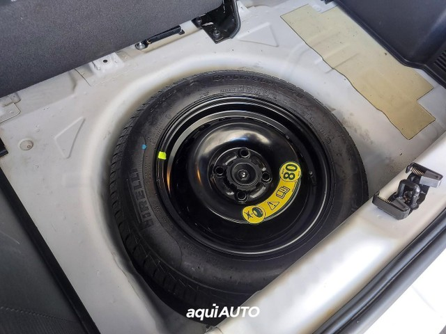 Ford KA Hatch Titanium 1.5 Automático 2019 Capa de Revista! - Foto 15