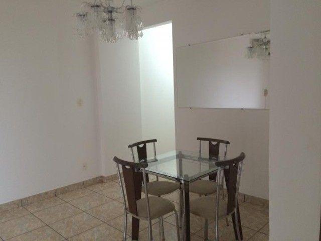 Apartamento No Condomínio Manoel Ribeiro Com 02 Quartos - Foto 9