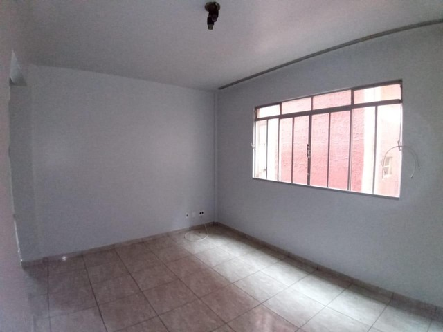 Apartamento em Centro, Ponta Grossa/PR de 103m² 3 quartos à venda por R$ 180.000,00 - Foto 9