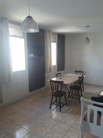 Apartamento na Boa Vista, 02 quartos