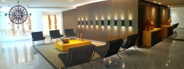 Apartamento Pronto para morar 207 m2 4qts 4sts 3 vagas A melhor Vista de Recife