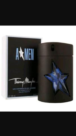 Perfume A?Men Thierry Mugler 100ml Original
