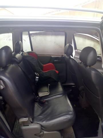 Preos Usados Chevrolet Zafira Tabela Fipe Rio Janeiro Waa2