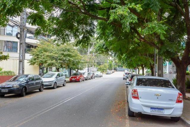Apartamento à venda com 3 dormitórios em Batel, Curitiba cod:146733 - Foto 18