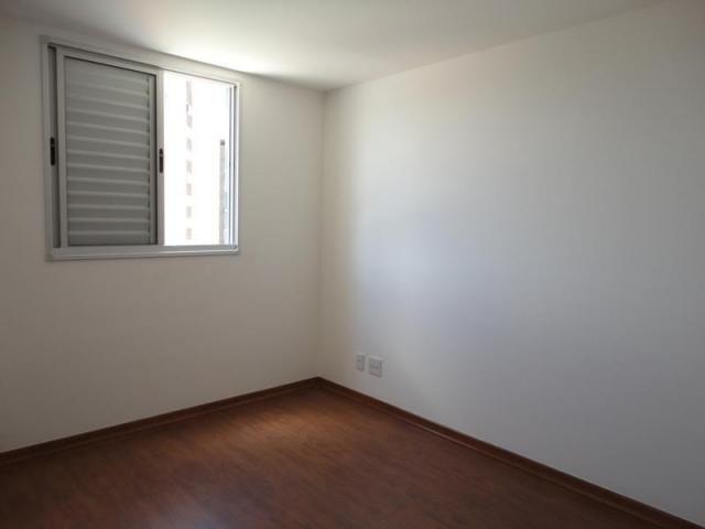 Venda apartamento 3 quartos buritis - Foto 4