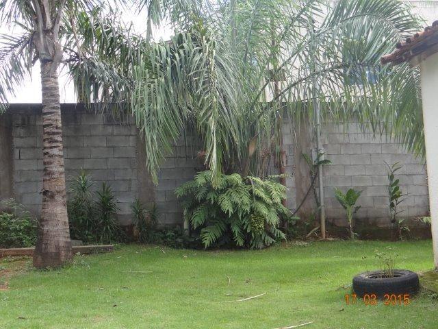 Chácara à venda terreno com 3000m² na Cidade Vera Cruz - Foto 16