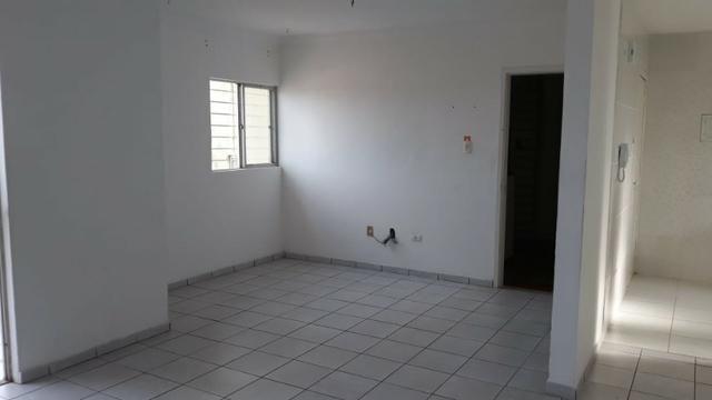 Apartamento 2 Qtos,com dep. completa próximo a Quitandaria de Rio Doce - Foto 6
