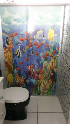 Apartamento 2 Qtos,com dep. completa próximo a Quitandaria de Rio Doce - Foto 14