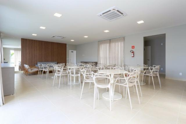 O duplex que vai te surpreender a poucos minutos da Av Fraga Maia - Lúmine Residencial - Foto 13