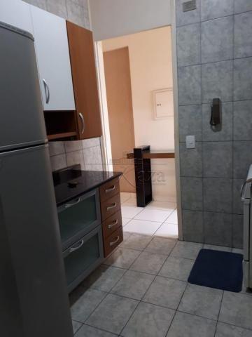 Apartamento à venda com 1 dormitórios cod:V30305AP - Foto 4