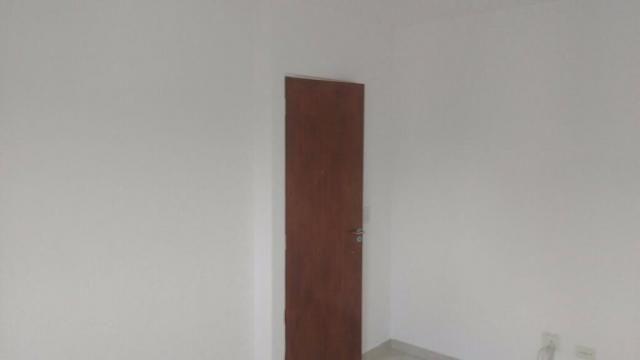 Apartamento à venda com 2 dormitórios em Jardim santa mena, Guarulhos cod:AP1023 - Foto 4