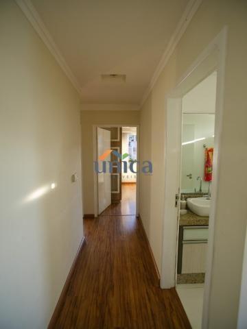 Casa à venda com 3 dormitórios em Comasa, Joinville cod:un01126 - Foto 14