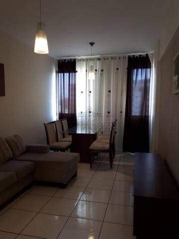 Apartamento à venda com 1 dormitórios cod:V30305AP - Foto 5