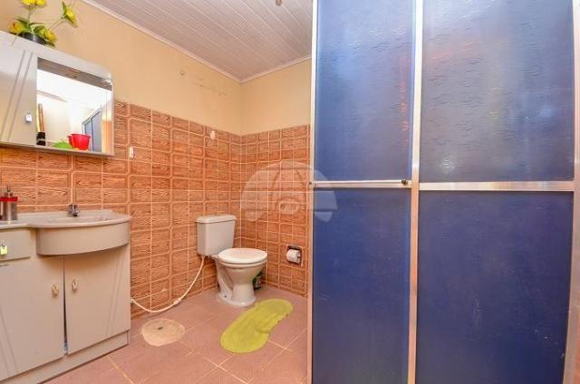 Casa à venda com 3 dormitórios em Cidade industrial, Curitiba cod:154085 - Foto 7