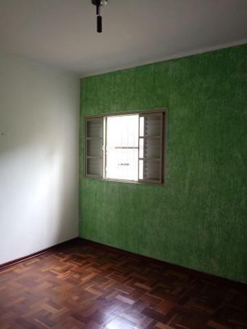 Casa para alugar com 3 dormitórios em Vila costa do sol, São carlos cod:3545 - Foto 8