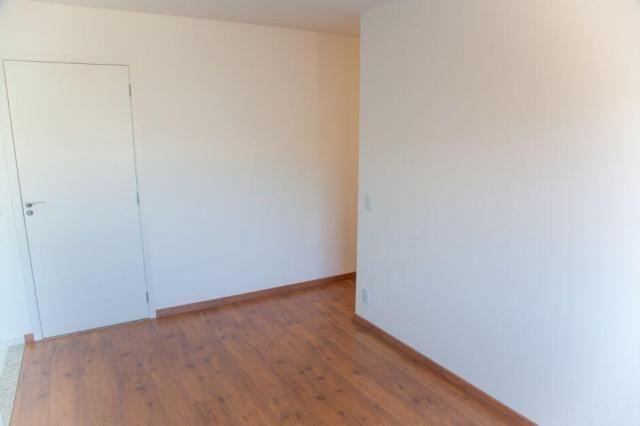 Apartamento à venda com 2 dormitórios em Macedo, Guarulhos cod:AP1100 - Foto 17