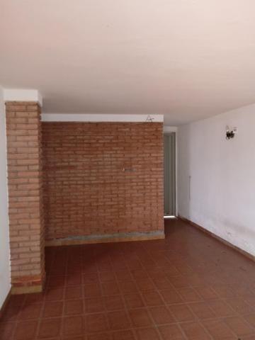 Casa para alugar com 3 dormitórios em Vila costa do sol, São carlos cod:3545 - Foto 4