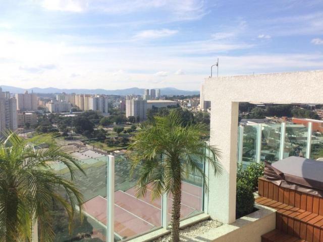 Apartamento à venda com 2 dormitórios em Macedo, Guarulhos cod:AP1100 - Foto 18