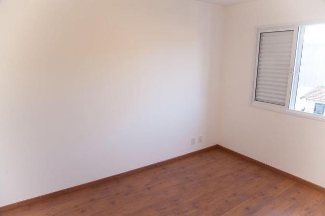 Apartamento à venda com 2 dormitórios em Macedo, Guarulhos cod:AP1100 - Foto 3