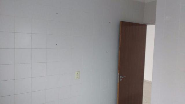 Apartamento à venda com 2 dormitórios em Jardim santa mena, Guarulhos cod:AP1023 - Foto 6