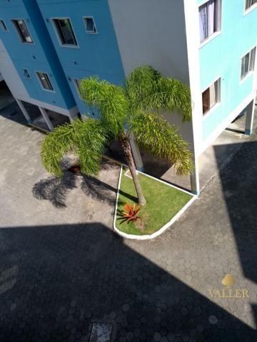 Apartamento, Real Parque, São José-SC - Foto 15