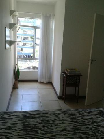 Vendo/Alugo quarto e sala, mobiliado no Itaigara Cod. 100 - Foto 7