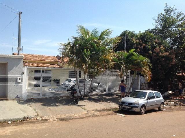 Casa em caldas na laje,piscina,barracao no fundo com divisão,bem localizada Itaguaí. - Foto 20