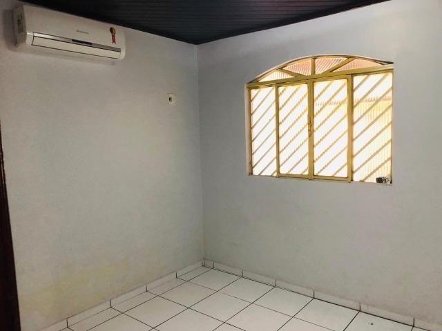 Marabá - Casa 4 quartos na Folha 17 - Foto 12