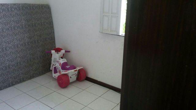 Corretor Nobre: Casa São Caetano 4/4 Garagens Precisa Reformar R$ 250.000,00 - Foto 6