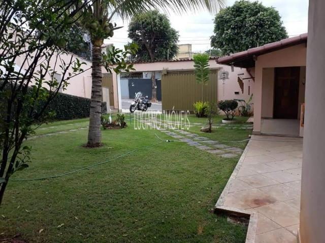 Casa à venda com 4 dormitórios em Maria eugênia, Governador valadares cod:0024 - Foto 18