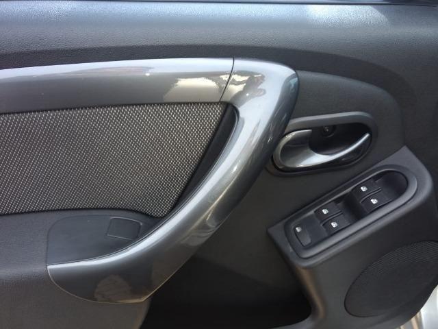 Duster automatica - Foto 10