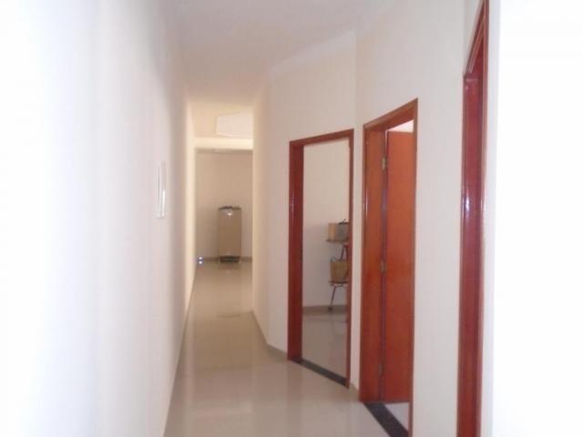 Casa à venda, 3 quartos, 2 vagas, Parque Nova Carioba - Americana/SP - Foto 11