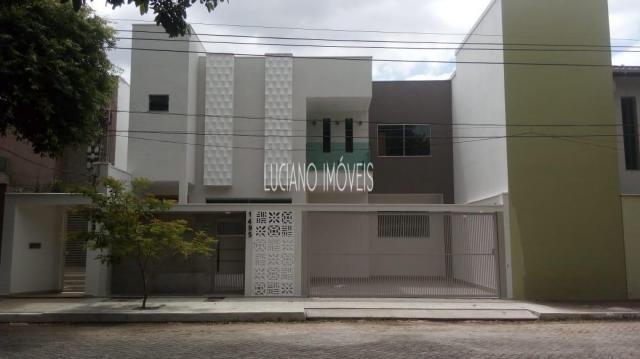 Casa à venda com 4 dormitórios em Ilha dos araújos, Governador valadares cod:0020 - Foto 15