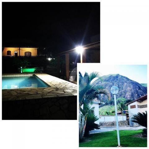 Sítio à venda, 3000 m² por R$ 1.300.000,00 - Chacara Inoã - Maricá/RJ - Foto 10