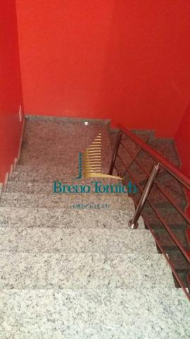 Prédio à venda, 700 m² por r$ 2.500.000 - centro - eunápolis/bahia - Foto 13