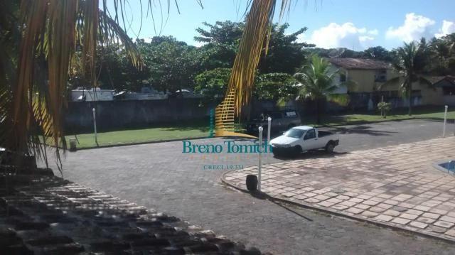 Conjunto à venda, 4000 m² por r$ 7.000.000 - mundaí - porto seguro/ba - Foto 6