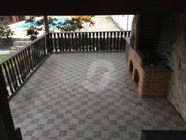 Sítio à venda, 3000 m² por R$ 1.300.000,00 - Chacara Inoã - Maricá/RJ - Foto 9