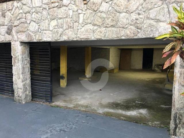 Sítio à venda, 3000 m² por R$ 1.300.000,00 - Chacara Inoã - Maricá/RJ - Foto 14