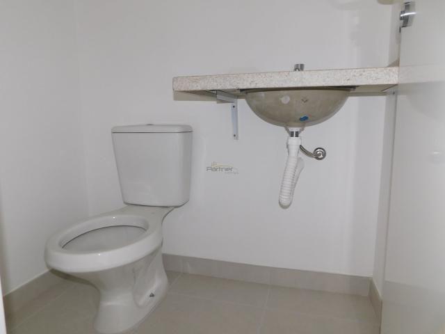 Escritório para alugar em Pinheirinho, Curitiba cod:L0214 - Foto 15