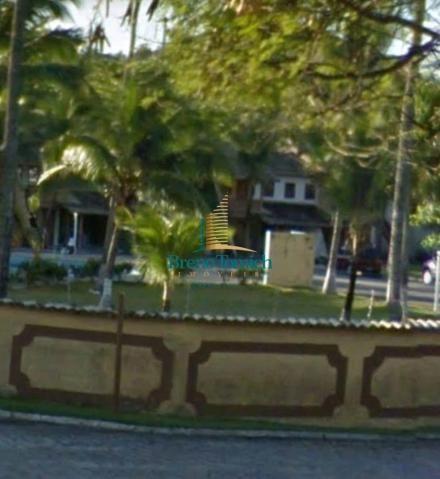 Conjunto à venda, 4000 m² por r$ 7.000.000 - mundaí - porto seguro/ba - Foto 12