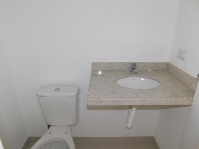 Escritório para alugar em Pinheirinho, Curitiba cod:L0215 - Foto 12