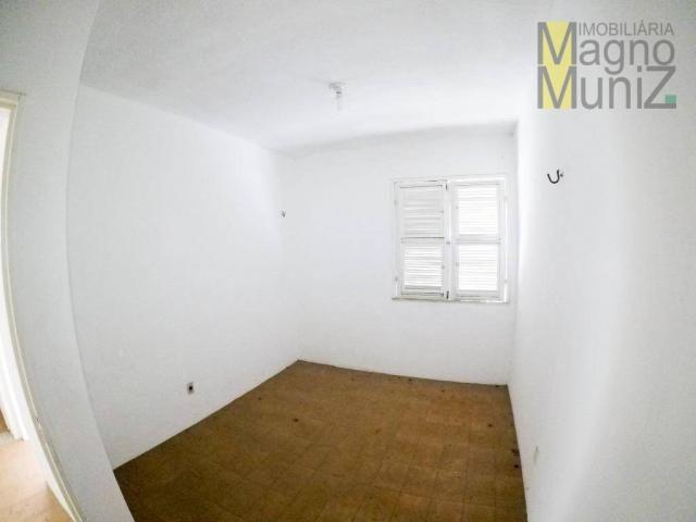 Apartamento á venda em messejana, fortaleza. - Foto 5