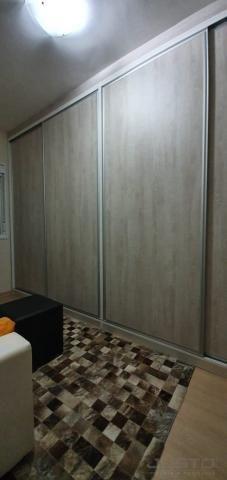 Apartamento à venda com 2 dormitórios em Centro, São leopoldo cod:11274 - Foto 11