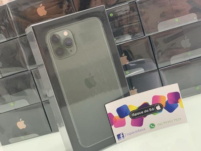 IPhone 11 64Gb e 128Gb à pronta entrega! - Foto 2
