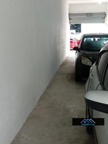 Salão comercial, Jardim Embuema, Embu das Artes-SP - Foto 8