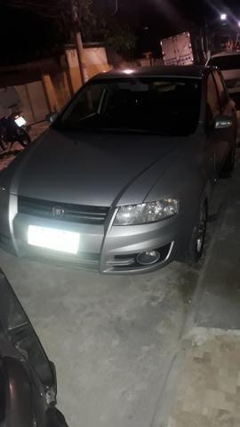 Fiat stilo 1.8 - Foto 2