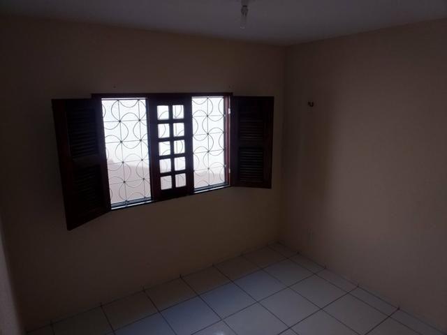 Vendo excelente casa no Aquiraz - Divineia - Foto 19